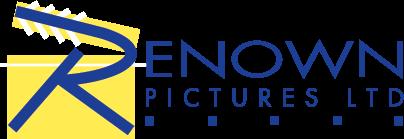 Renown Films